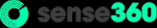 sense360-logo-dark sm